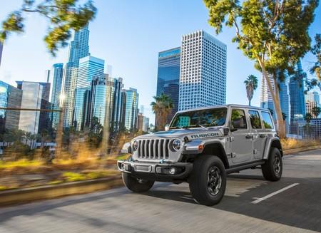 Jeep Wrangler Rubicon 4xe 2021 1600 04