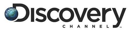 Discovery Channel se alía con Sony e IMAX para crear Discovery 3D