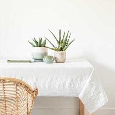Nueve maceteros por menos de 20 euros con un diseño innovador que cambiarán la decoración de tu salón o dormitorio