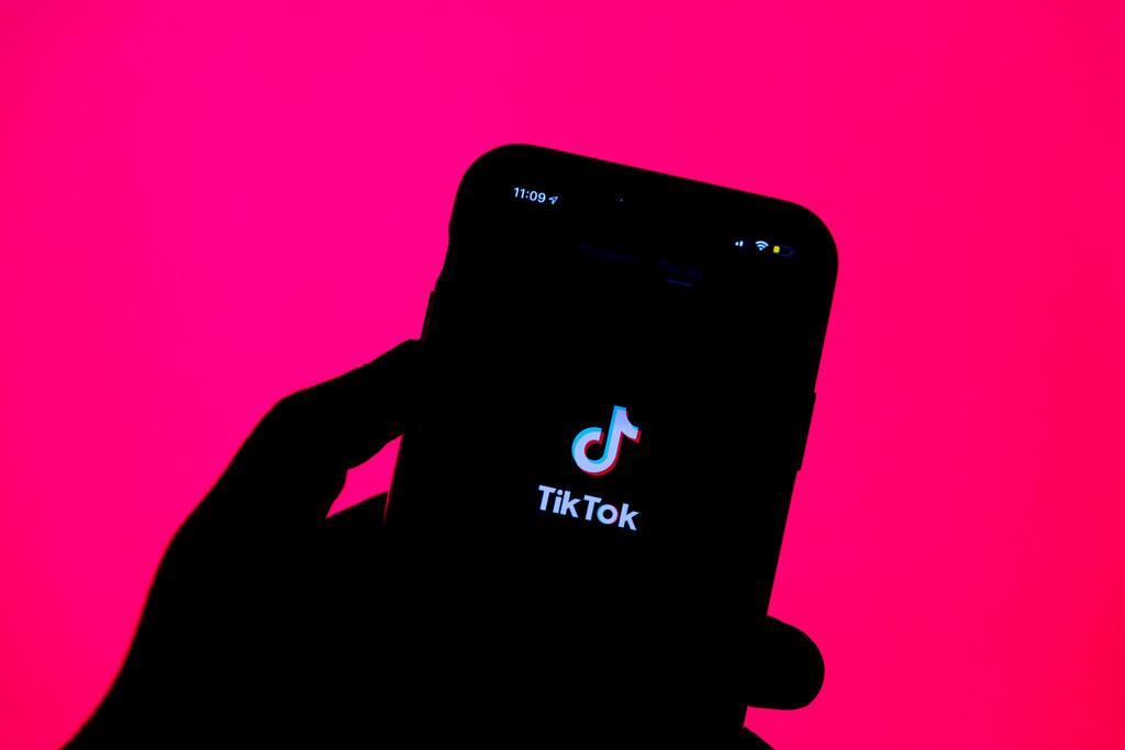 Un juez bloquea temporalmente la orden de Trump para retirar TikTok de las tiendas de aplicaciones
