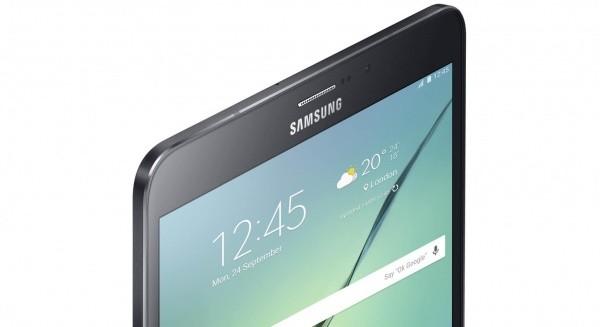 Samsung Galaxy™ Tab S2 1 600x327