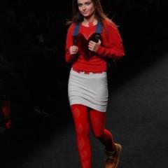 Foto 12 de 99 de la galería 080-barcelona-fashion-2011-primera-jornada-con-las-propuestas-para-el-otono-invierno-20112012 en Trendencias