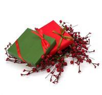 Regalos de Navidad para un viajero