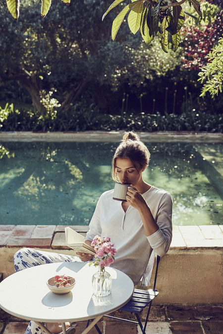 Women Secret Pijamas De Otono 9