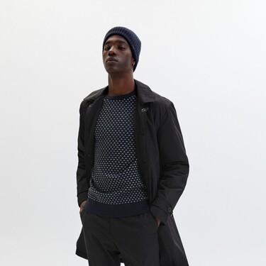 Estos jerséis calentitos de rebajas son lo mejor contra la ola de frío