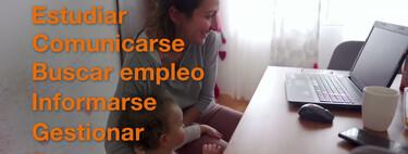 Tarifa Social de Orange vs Tarifa MASsolidaria de MásMóvil: mismo público, diferentes condiciones