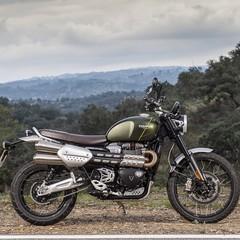 Foto 21 de 91 de la galería triumph-scrambler-1200-xc-y-xe-2019 en Motorpasion Moto