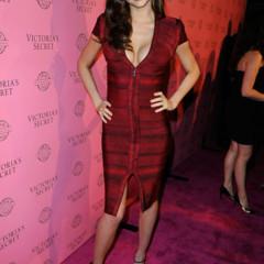 Foto 2 de 28 de la galería tendencias-primavera-2011-el-dominio-del-rojo-en-la-ropa en Trendencias