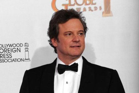 globos-oro-2011-colin-firth