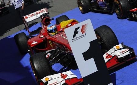 Mi Gran Premio de España 2013: Fernando Alonso reconquista Montmeló