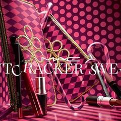 Foto 3 de 8 de la galería coleccion-el-cascanueces-de-mac en Trendencias Belleza