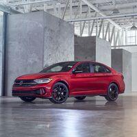 Jetta 2022: el icónico auto de Volkswagen se renueva y deja en claro que los sedánes aun tienen espacio en México