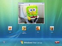 Luxand Blink: identifícate en Windows por la cara