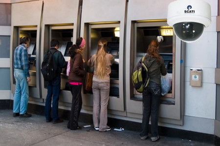 Entidades Bancarias Vivienda Alquiler