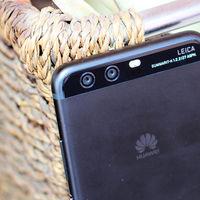 GoPro integrará su app de edición Quik en los Huawei P10 y P10 Plus