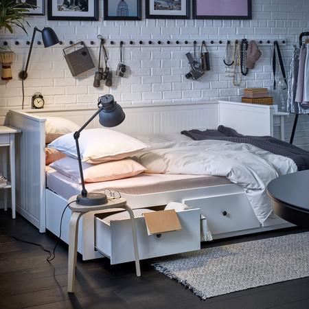 Ikea Hemnes Ph164720