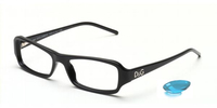 Gafas VS Lentillas