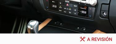 Consejos para evitar las averías más frecuentes del aire acondicionado en el coche