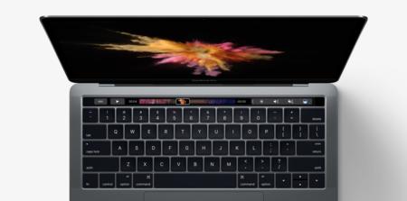 A cinco días de la WWDC, Apple registra cinco nuevos MacBook, cuatro iPad y un nuevo dispositivo en la CEE