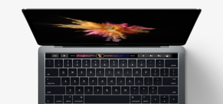 A cinco días de la WWDC, Apple registra cinco nuevos MacBook, cuatro iPad y un nuevo dispositivo en la CEE