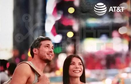 Exclusiva: Conoce los nuevos planes de renta de AT&T en México