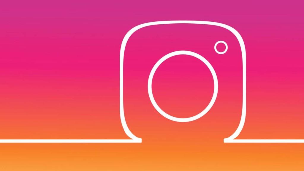 Apple quita de la App Store una app que permitía verificar la actividad de los usuarios de Instagram