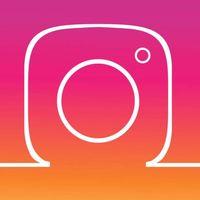 Apple elimina de la App Store una aplicación que permitía controlar la actividad de los usuarios de Instagram