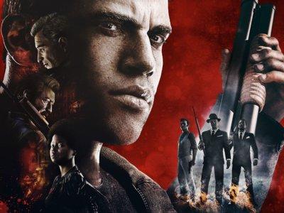 La ciudad de New Bordeaux cobra vida en el nuevo trailer de Mafia III