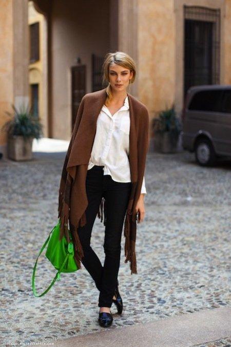 street styler