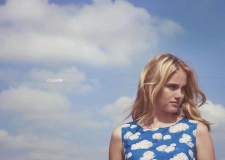 Cath Kidston ya tiene la mirada puesta en Primavera-Verano 2015, y su nueva colección así nos lo demuestra