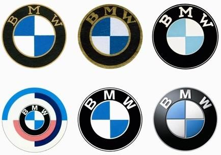 El éxito del grupo BMW, 15% más ventas