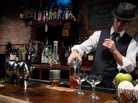 Barman 2