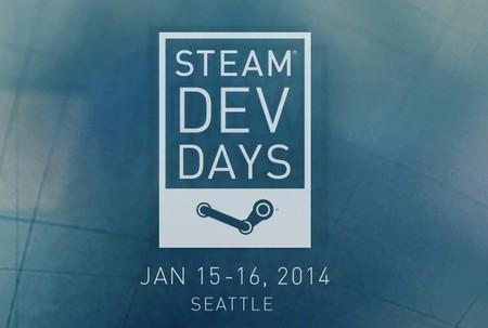 Valve nos mostrará su propio dispositivo de Realidad Virtual en enero de 2014