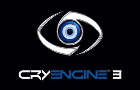 GDC 09: el CryEngine 3 se presenta en un espectacular vídeo