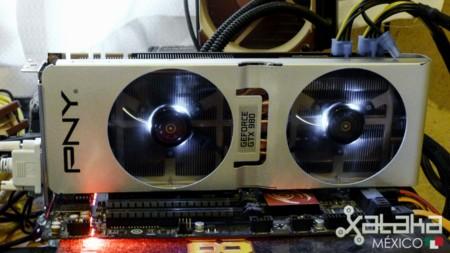 Pny Gtx 980prooc 09