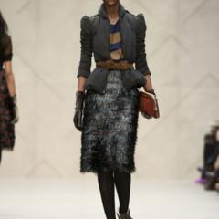 Foto 7 de 17 de la galería burberry-prorsum-otono-invierno-2012-2013 en Trendencias