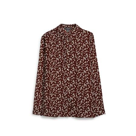 Primark Camisa Mujer 02