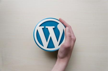 Wordpress ya acapara el diseño de una de cada cuatro páginas web