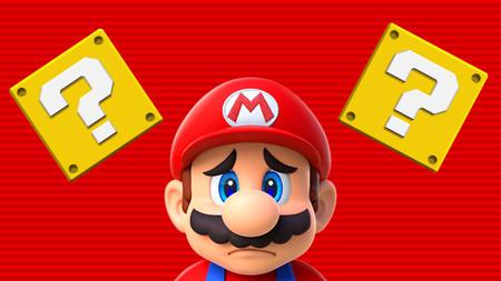 Algunas cuentas de Nintendo han sufrido un acceso no autorizado y Nintendo recomienda activar la verificación en dos pasos