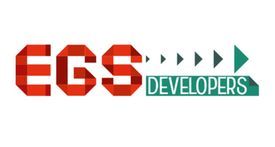 EGS Developers un espacio para el desarrollo en México