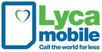 Lycamobile deja de tener el giga más barato pero mantiene el mejor precio para 2 y 3 GB