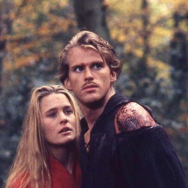 La segunda vida de la 'Princesa Prometida': dónde ver el clásico que pasó desapercibido en su estreno y vuelve al cine 30 años después
