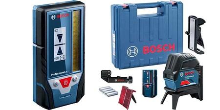 Bosch Medicion