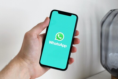 Me han robado mi cuenta de WhatsApp: pasos para recuperar el control de tus chats y cómo evitar que vuelva a suceder