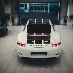Foto 7 de 10 de la galería porsche-911-carrera-s-endurance-racing-edition en Motorpasión