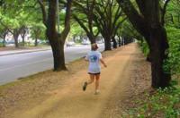 ¿Cómo afecta la contaminación a las personas que realizan ejercicio físico al aire libre?