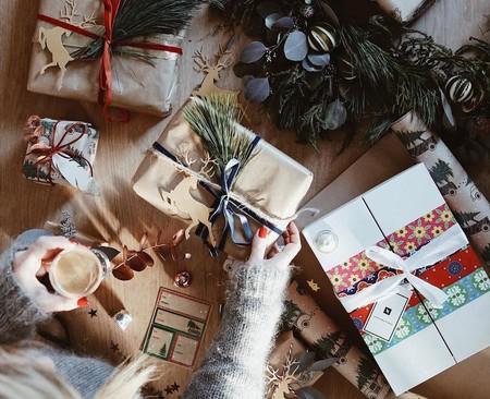 Las 23 tendencias de moda de este invierno que quedarán perfectas en tu carta a los Reyes Magos