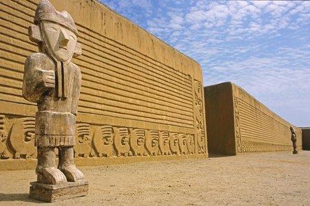Patrimonio de la Humanidad: candidatos y posibles bajas
