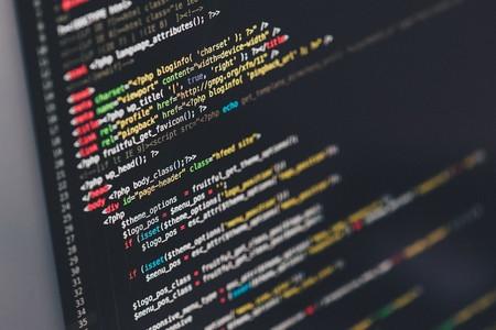 Los principales lenguajes de programación que más de 70.000 desarrolladores quieren aprender este 2019