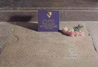 La tumba de Shakespeare